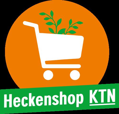 RGV Heckenshop Kärnten-Logo